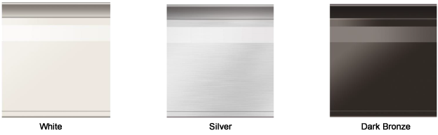 skirting-heating-colours[1]